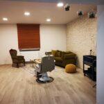 Dermo-Hair Center: Cabinet de Tricopigmentation-hainaut à Namur
