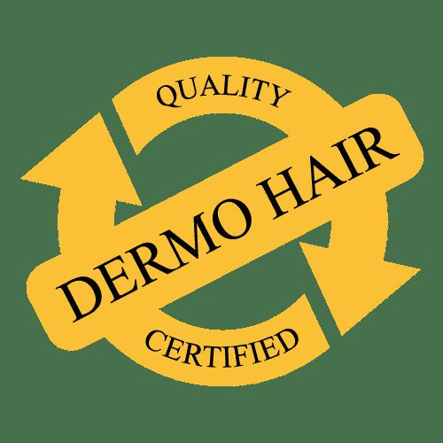 Dermo Hair Center, centre de formation micropigmentation en Belgique