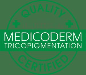 Medicoderm - Certification